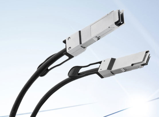 product picture cxp cable systems