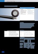 BETAtherm® ENgine EN 50264-3-1 M 1800 V
