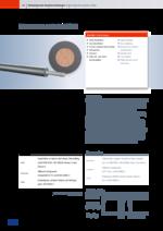 BETAtrans® Silitherm FRNC-F EN 50382-2 1800V