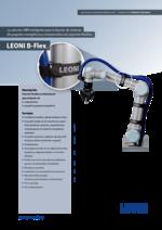 LEONI B-Flex