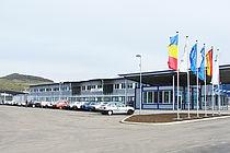 Fine Standorte Unternehmen Leoni Wiring 101 Vieworaxxcnl