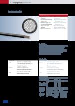 BETAtherm® ENgine EN 50264-3-1 M 600 V