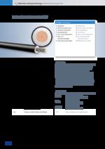 BETAtrans® 4 GKW-ENX EN 50264-3-1 1800 V M
