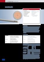 BETAtrans® 3 GKW-ENX EN 50264-3-1 600 V M