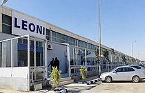 Astounding Standorte Unternehmen Leoni Wiring Cloud Hisonuggs Outletorg