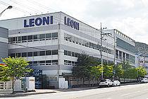 Super Standorte Unternehmen Leoni Wiring 101 Vieworaxxcnl