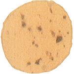 Micrograph of CU-ETP