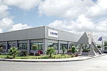 Wondrous Standorte Unternehmen Leoni Wiring 101 Vieworaxxcnl