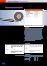BETAtrans® Silitherm FRNC-F EN50382-2 3600V