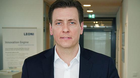 Torsten Schierholz
