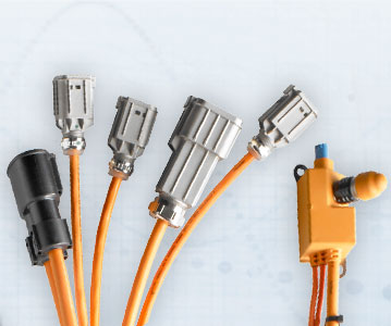 Prime Wires Optical Fibers Cables Cable Systems Services Our Range Of Wiring Cloud Hisonuggs Outletorg