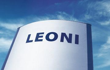 company facts press leoni rh leoni com leoni wiring systems de durango leoni wiring systems prokuplje