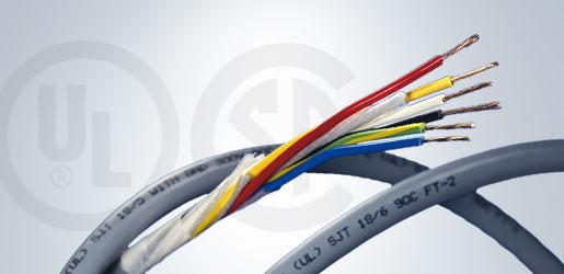 UL/CSA cables : ul wiring standards - yogabreezes.com