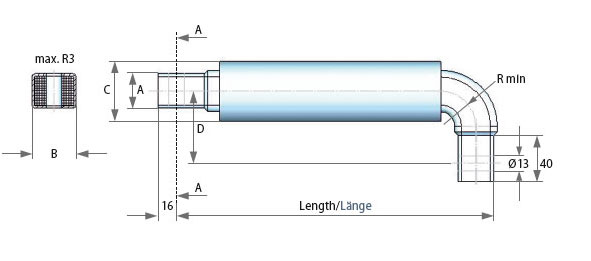 Remarkable Long Lasting Secondary Welding Cables Leoni Wiring Cloud Hisonuggs Outletorg