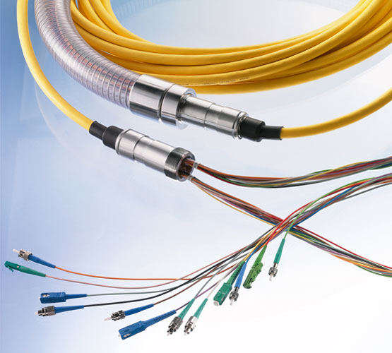 Image result for Optical Sensing and Optical Communication devices in USA