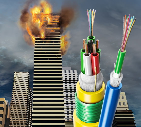 cpr_cable?1513858649 fire resistant cables for indoor use according to the eu