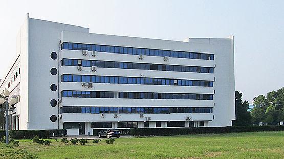 Mehrheitserwerb von Leoni an chinesischem Bordnetz-Hersteller
