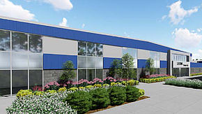 LEONI Elocab, Ltd. announces inauguration of building expansion in Kitchener, Canada for new product offering intONE™: encompassing custom-engineered interconnect solutions and tailor-made cables