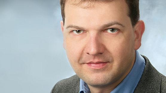 Christian Zürnstein